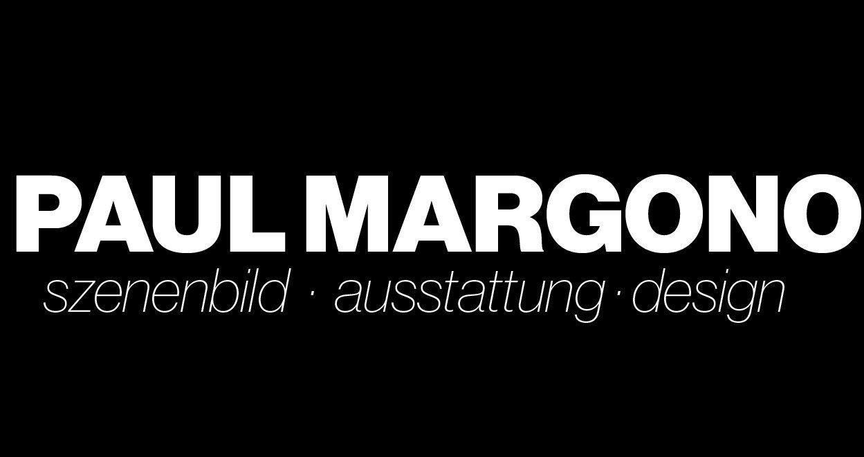 Paul Margono